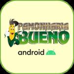 app-bueno-android