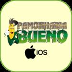 app-bueno-ios